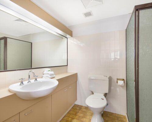maroochydore-trafalgar-apartments-economy (1)