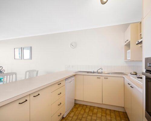 maroochydore-trafalgar-apartments-economy (3)