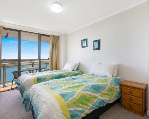 maroochydore-trafalgar-apartments-economy (5)