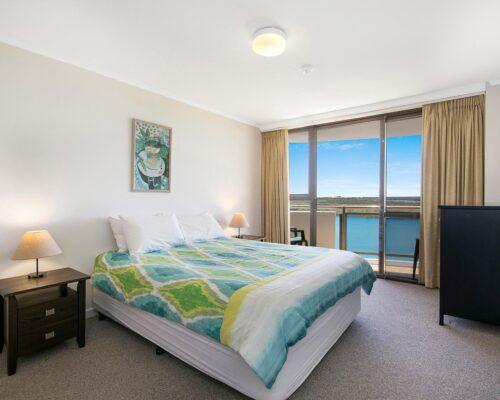 maroochydore-trafalgar-apartments-economy (6)