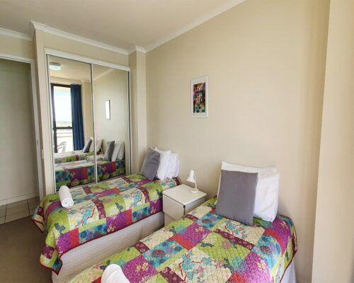 maroochydore-trafalgar-apartments-economy-retouched-new (10)