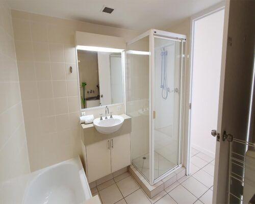 maroochydore-trafalgar-apartments-economy-retouched-new (12)