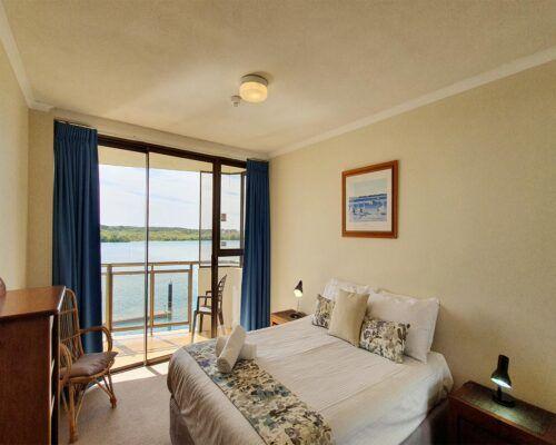 maroochydore-trafalgar-apartments-economy-retouched-new (13)