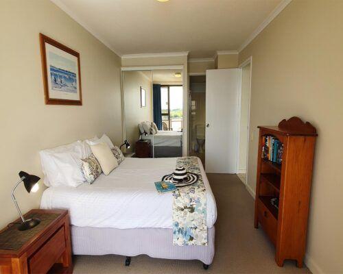 maroochydore-trafalgar-apartments-economy-retouched-new (15)