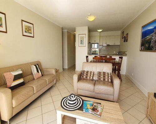 maroochydore-trafalgar-apartments-economy-retouched-new (4)