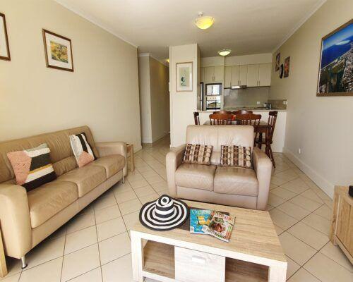 maroochydore-trafalgar-apartments-economy-retouched-new (5)