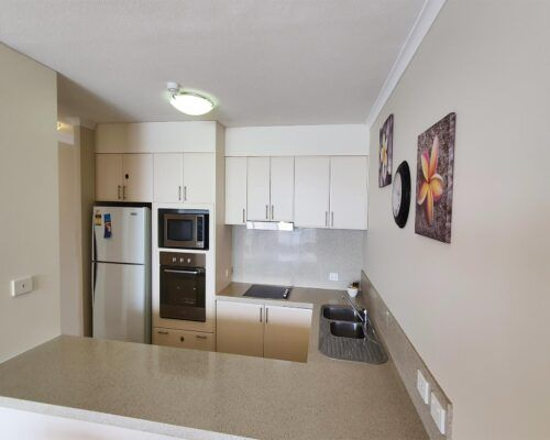 maroochydore-trafalgar-apartments-economy-retouched-new (6)