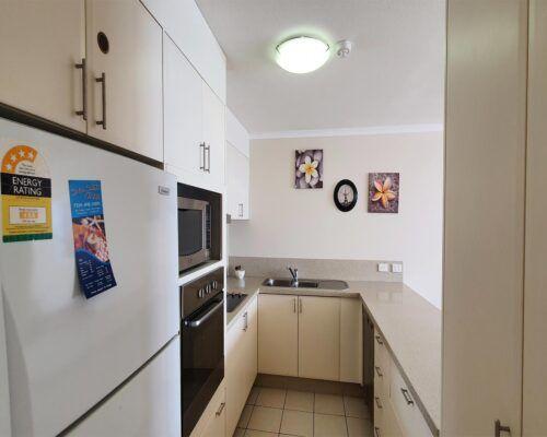 maroochydore-trafalgar-apartments-economy-retouched-new (8)