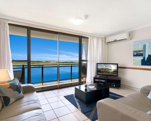 maroochydore-trafalgar-apartments-standard (1)