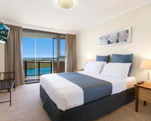 maroochydore-trafalgar-apartments-standard (10)