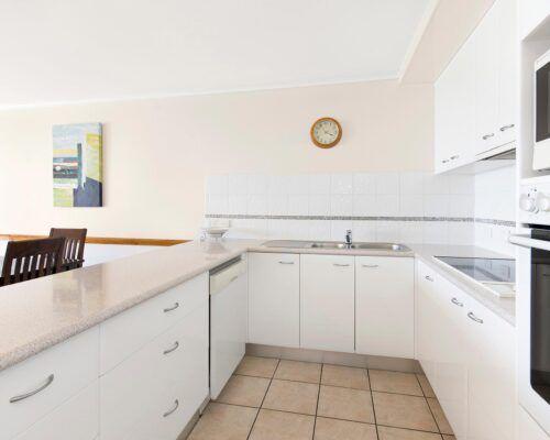 maroochydore-trafalgar-apartments-standard (11)