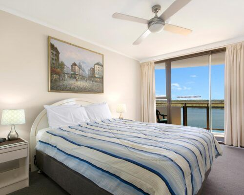 maroochydore-trafalgar-apartments-standard (12)