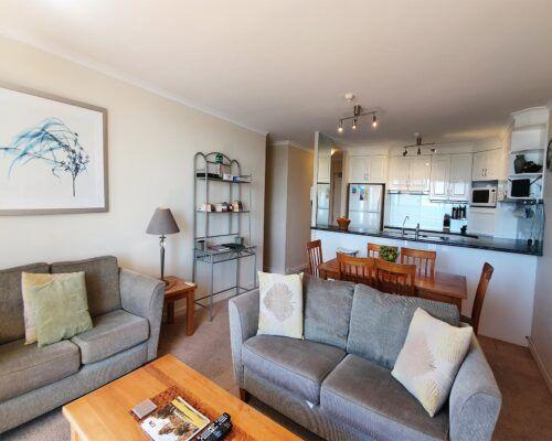 maroochydore-trafalgar-apartments-standard-12b (13)