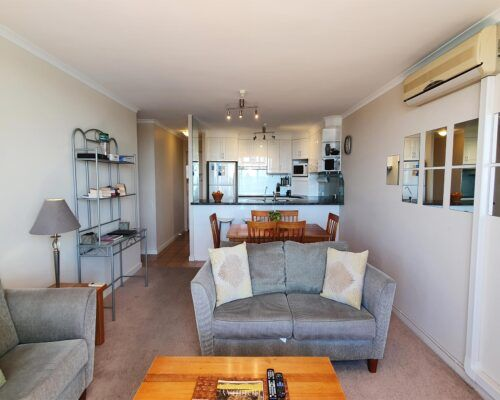 maroochydore-trafalgar-apartments-standard-12b (14)