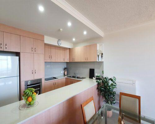maroochydore-trafalgar-apartments-standard-14b (5)
