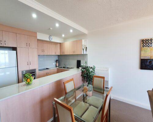 maroochydore-trafalgar-apartments-standard-14b (9)