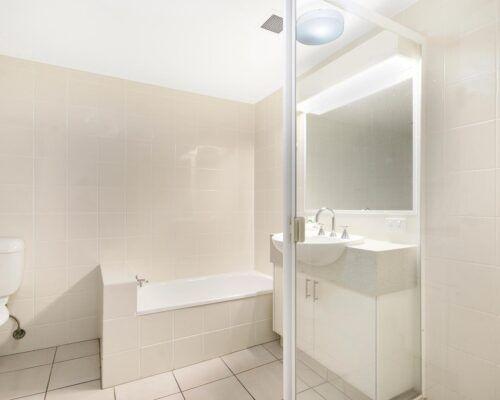 maroochydore-trafalgar-apartments-standard (4)