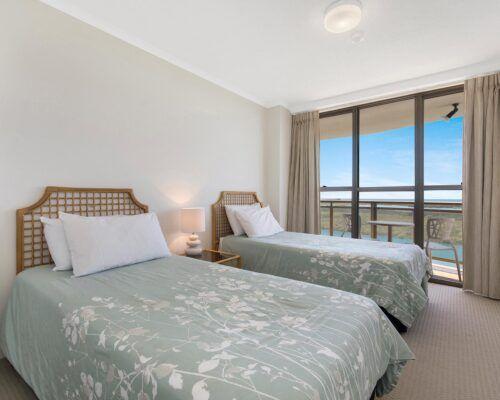 maroochydore-trafalgar-apartments-standard (6)