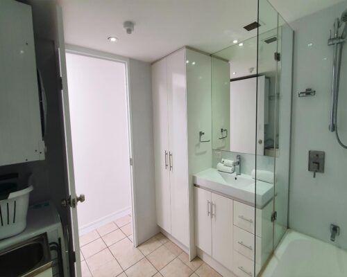maroochydore-trafalgar-apartments-standard-6c (5)