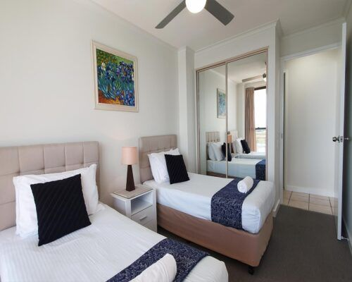 maroochydore-trafalgar-apartments-standard-6c (6)