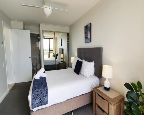maroochydore-trafalgar-apartments-standard-6c (8)