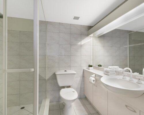 maroochydore-trafalgar-apartments-standard (7)