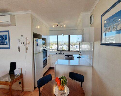 maroochydore-trafalgar-apartments-standard-7d (2)