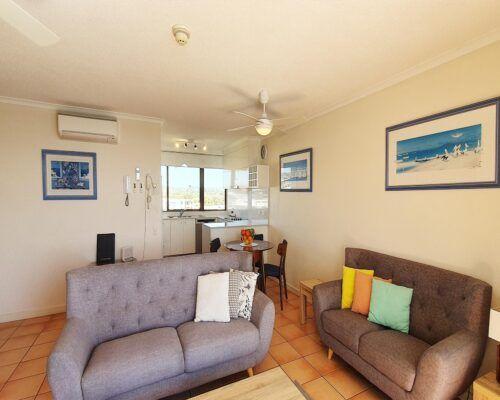 maroochydore-trafalgar-apartments-standard-7d (4)