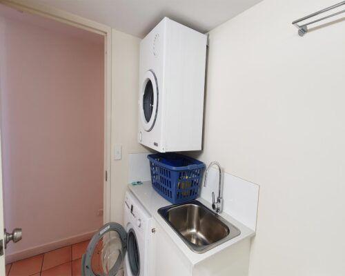 maroochydore-trafalgar-apartments-standard-7d (8)