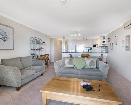 maroochydore-trafalgar-apartments-standard (8)