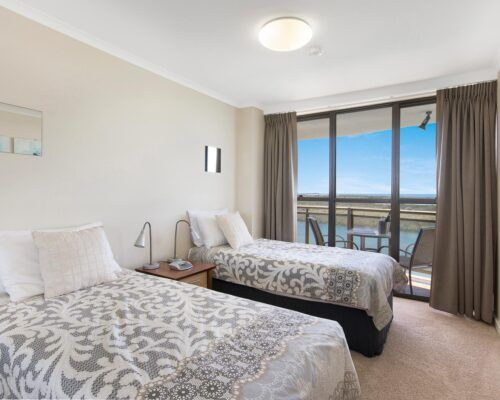 maroochydore-trafalgar-apartments-standard (9)