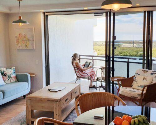 maroochydore-trafalgar-towers-apartments-deluxe-(14)
