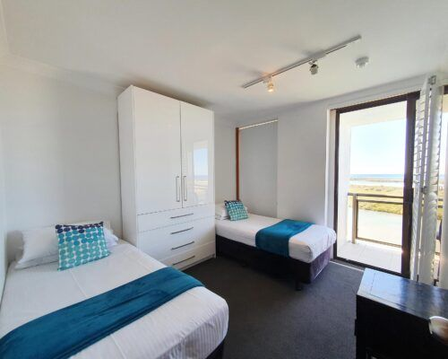 maroochydore-trafalgar-towers-apartments-penthouse-(16)