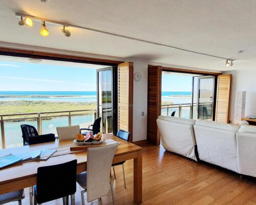 maroochydore-trafalgar-towers-apartments-penthouse-(2)