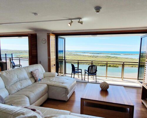 maroochydore-trafalgar-towers-apartments-penthouse-(3)